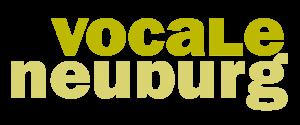 Vocale Neuburg